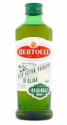 olivaolaj extra vergine, 500 ml