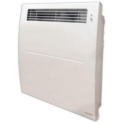 SOPRANO SENSE2 WIFI 2000W Elektromos fűtőpanel