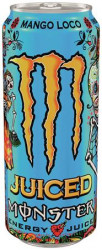 Energiaital, 500 ml,