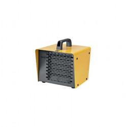 FK30 Hordozható ventilátoros fűtőtest