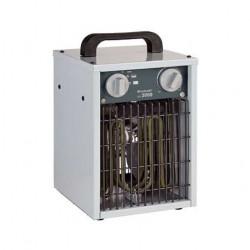 EH 2000 Elektromos hősugárzó
