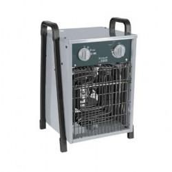 EH 5000  Elektromos hősugárzó