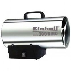 HGG 300 N Hősugárzó gáz