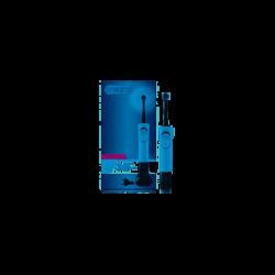 D100.413 SENSITIVE BLUE Fogkefe