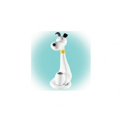 LA 9/D Asztali lámpa led kutya