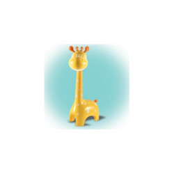 LA 9/G Asztali lámpa led zsiráf