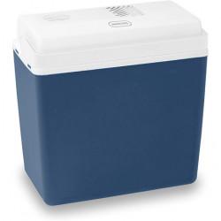 MM24 DC Hűtőtáska