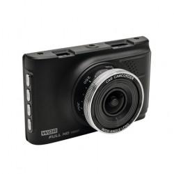DVR100FHD Menetrögzítő kamera