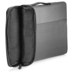 1PD67AA Notebook táska