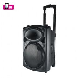 PAB25A Aktív hangdoboz