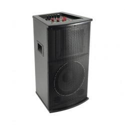 PAX25BT Aktív hangdoboz