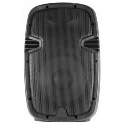 PAX25PRO/A Aktív hangdoboz