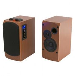 SAL10STUDIO Vezeték nélküli hangdoboz pár