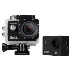 3CAM4K04WR Akciókamera