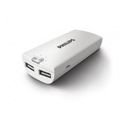 DLP6002U/10 Power bank