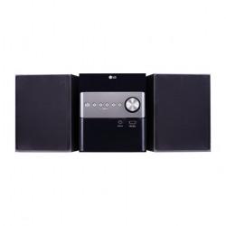CM1560 Mikro hi-fi