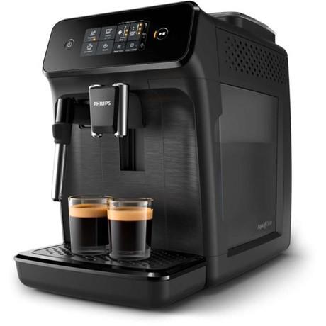 EP1220/00 Kávéfőző automata