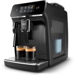 EP2221/40 Kávéfőző automata