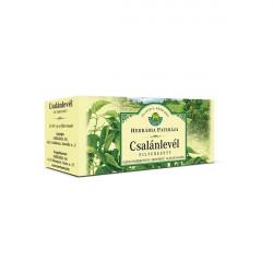 (1097) Herbatea herbária csalánlevél 25x1g