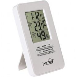 HC 13 Hő és páratartalom mérő