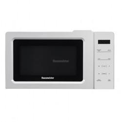 HM1026 Mikrohullámú sütő